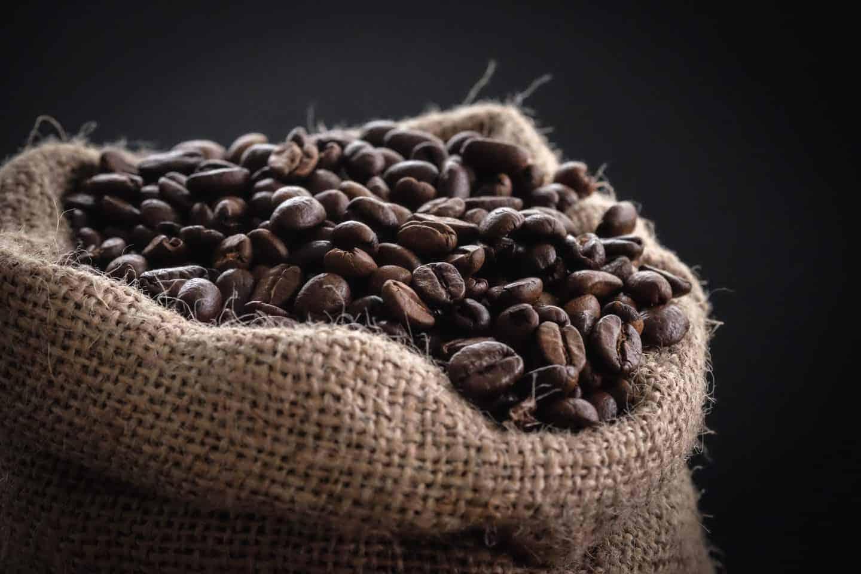 koffie verhoogt vetverbranding