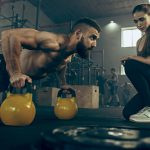 NASM personal trainer opleiding