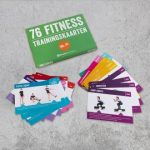 Fitnesskaarten volume 2