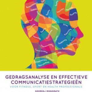 Gedragsanalyse-en-effectieve-communicatie-strategieen