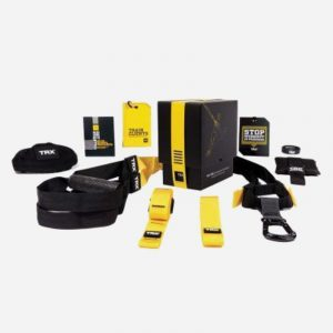 TRX Pro Pack