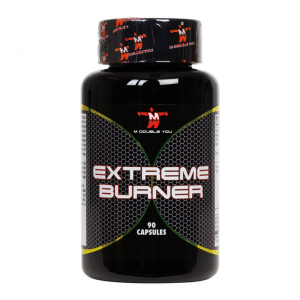 Extreme-Burner-capsules-M-Double-You