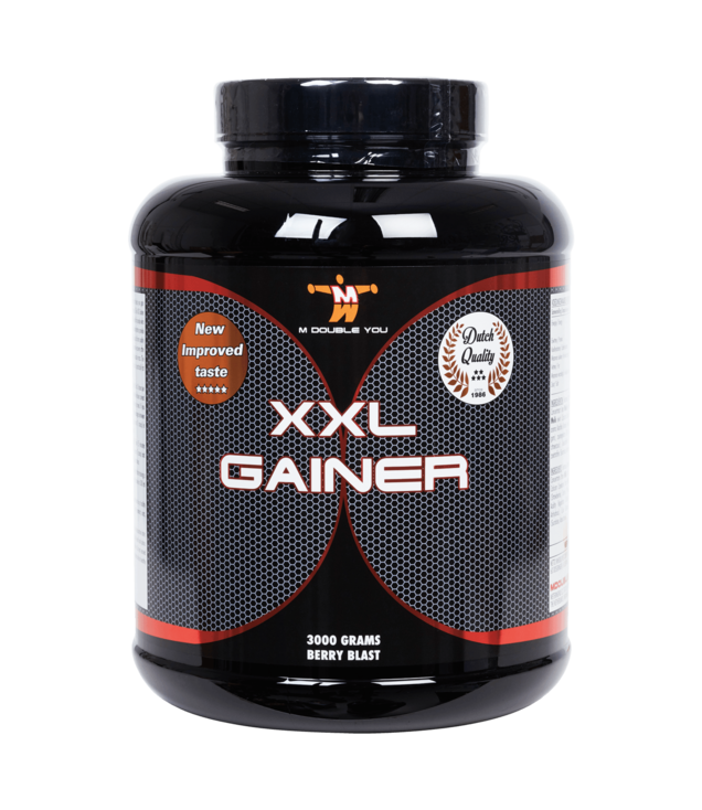 Weight-Gainer-M-Double-You