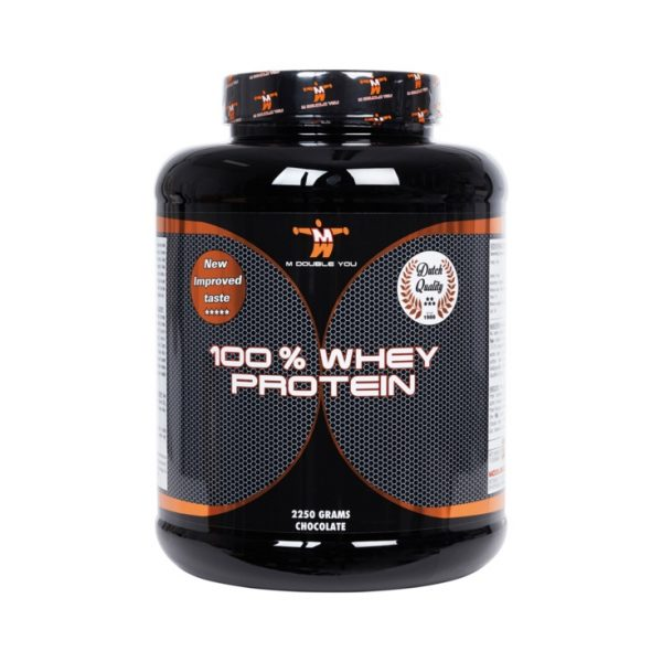 m-double-you-100-whey-protein-chocolate-2250-gram
