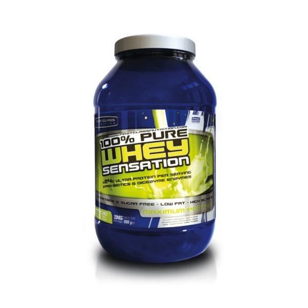 first-class-nutrition-100-whey-sensation-banana-900-gram