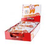 m-double-you-crisp-protein-bite-cherry-10-x-65-gram