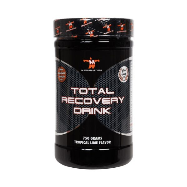 m-double-you-total-recovery-drink-tropical-lime