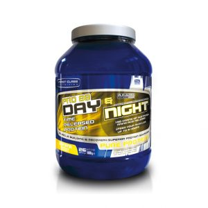 pro88-day-night-first-class-nutrition