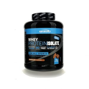 whey-protein-isolate-performance-sports-nutrition