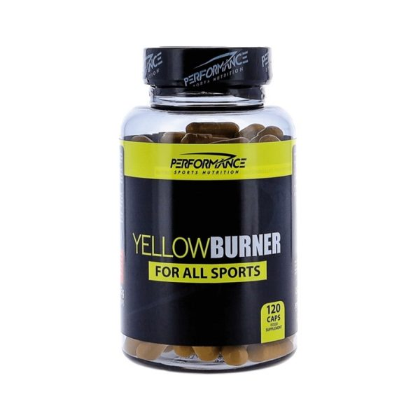 yellow-burner-performance-sports-nutrition