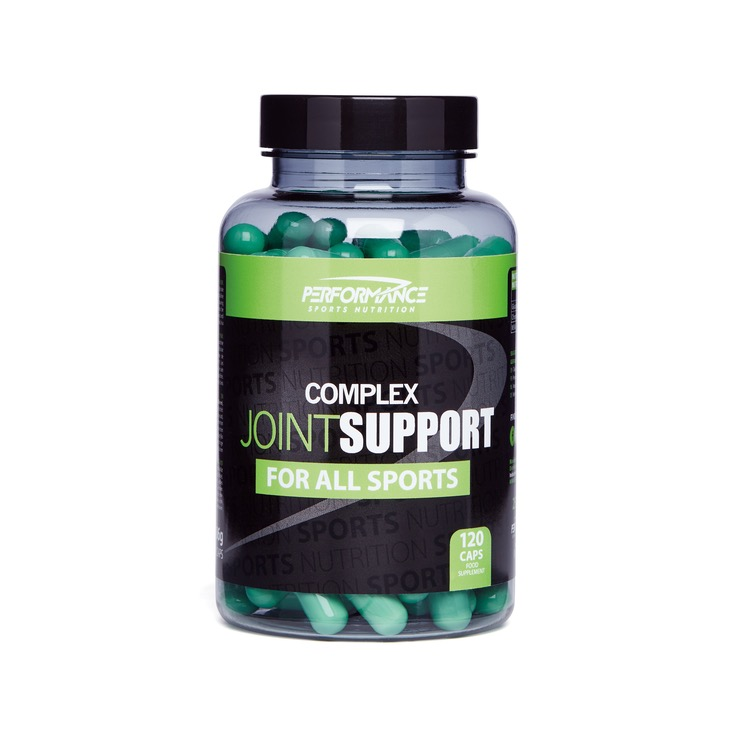 Joint Support - Performance Sports Nutrition