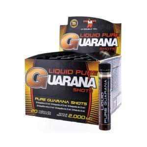 LPG - Liquid Pure Guarana-m-double-you